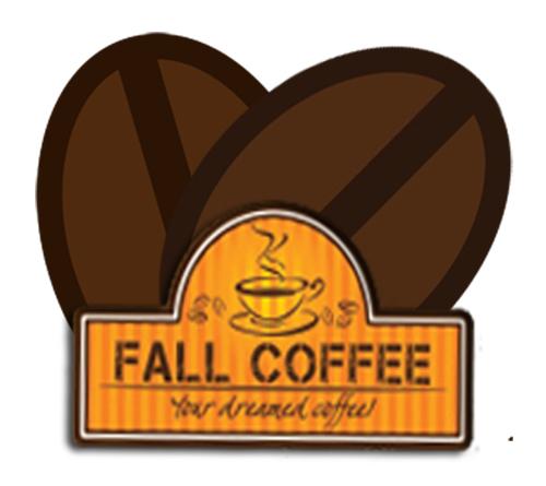 درباره قهوه چه می دانید ؟ | شماره شش