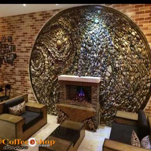 http://www.coffeeeshop.com/images/1coffeeshop/lamkadeh.JPG