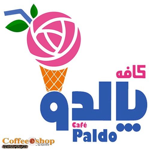 http://www.coffeeeshop.com/images/1icecream/paldo.jpg