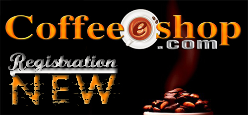 آموزش کافی شاپ ، Coffee & Coffee shopTraining
