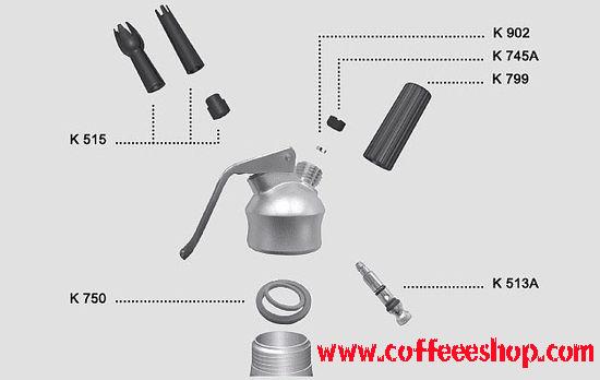 http://www.coffeeeshop.com/images/keyser/75a3f13d6f.jpg