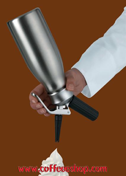 http://www.coffeeeshop.com/images/keyser/action_inox-freigestellt_ohne-logo%20rgb.jpg