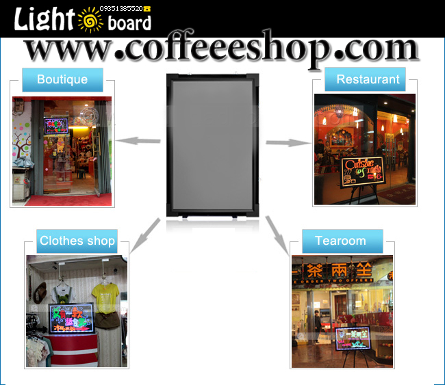http://www.coffeeeshop.com/images/led/led%20advertising%20board%20application%201.jpg