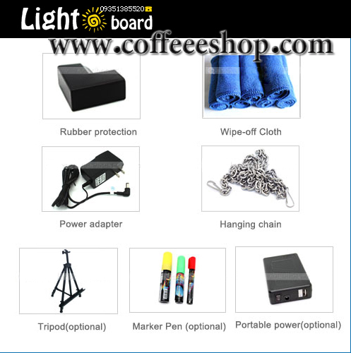 http://www.coffeeeshop.com/images/led/led%20products1.jpg