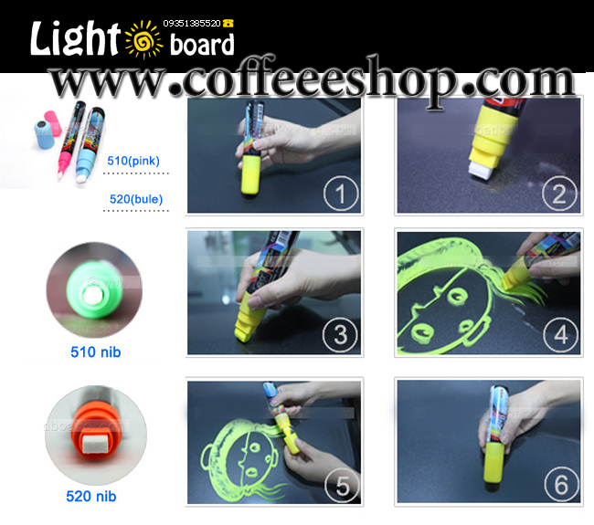 http://www.coffeeeshop.com/images/led/marker%20pen%20useful.jpg
