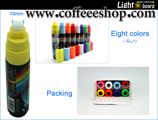 http://www.coffeeeshop.com/images/led/marker.jpg