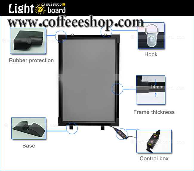 http://www.coffeeeshop.com/images/led/t5%20flashing%20writing%20board.jpg